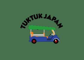 トゥクトゥクジャパン